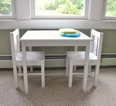 white chairs ikea ikea. Wonderful Ikea White IKEA Kids Chairs And Ikea N