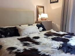long hair goat skin fur patchwork carpet handmade goatskin fur patchwork rug goat skin