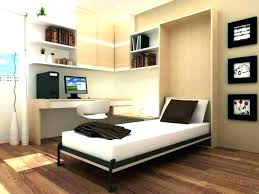 bed sofa combo beds sofa combination bed and sofa combo bed sofa combo home bar ideas