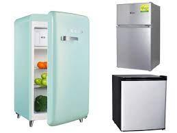 7 best mini bar fridges in singapore