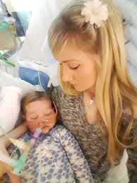 Charlie Gard has died aged 11 months the brave little boy whose.