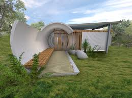 Houses Built Underground Earth House Everything Pinterest Earth Earth House And House