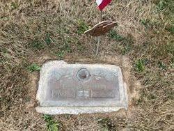 Jessie Beryl Hunter Coffey (1907-2002) - Find A Grave Memorial