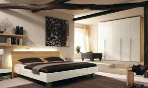 bedroom furniture interior design. Interior Furniture Images Impressive Design Of Bedroom Brown Ideas R