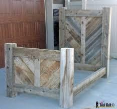 reclaimed wood furniture plans. Simple Barn Wood Furniture Plans Large Size Reclaimed M