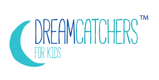 Dream Catcher Foundation DreamCatchers for Kids The Hope Foundation 90