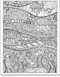 Small Picture 1916 best Coloring Pages images on Pinterest Coloring books