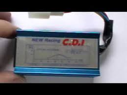 racing cdi unit 50cc 70cc 90cc 110cc atv quad dirt pit bike youtube new racing cdi tzr 50 wiring diagram at New Racing Cdi Tzr 50 Wiring Diagram