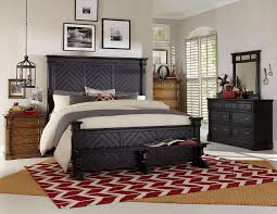 broyhill bedroom furniture discontinued unique where is broyhill furniture made queen sleigh discontinued fontana