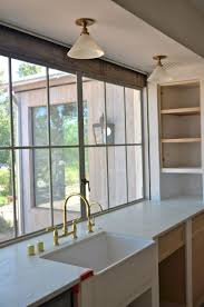 No Window Over Kitchen Sink Farmhouse Kitchen Sink Window Full Size Of Kitchen Gorgeous