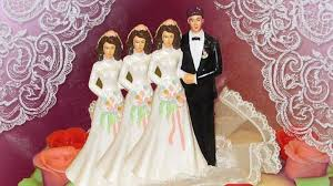 bill to recriminalize polygamy passes house committee com