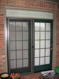 single hinged patio doors. Supreme Pella Hinged Patio Door Single Doors Ideas
