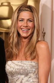 Jennifer Aniston Hair Style jennifer anistons hairstyles & hair evolution today 1303 by wearticles.com