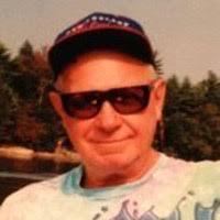Billy Philpot Obituary - Merrimack, New Hampshire | Legacy.com