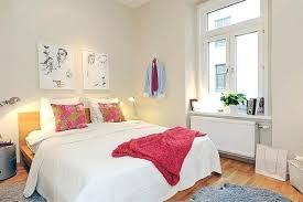simple apartment bedroom. Apartment Bedroom Ideas White Walls Simple Sets For Girls E