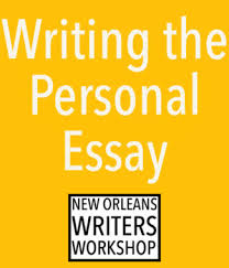 personal memoir essay examples sample memoir essays review these  best memoir examples that will stir your imagination amazon com personal memoir essay examples millicent rogers