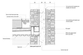 Small Picture Cool Retaining Wall Design Example 33 For Your Interior Design