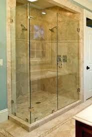 extraordinary aquaglide shower doors shower door treatment shower doors glass enclosures phoenix pictures of within idea