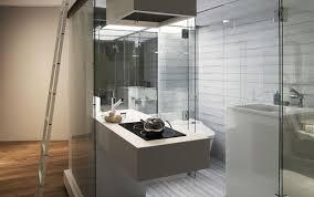 apartment bathroom ideas modern.  Apartment Bathroom Design Studio Incredible On Within Magnificent Ideas Modern In The  Bathroom Design Studio With Apartment R