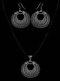 славянский оберег лунница значение символа как влияет на женщину