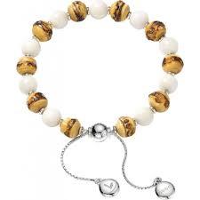 gucci jewelry. \u003c prev gucci jewelry