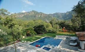 pool designs and landscaping. Pool Landscape Design Designs And Landscaping