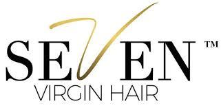 Image result for SEVEN VIRGIN HAIR,