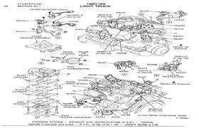 1994 ford 351w engine diagram 1994 automotive wiring diagrams description attachment ford w engine diagram
