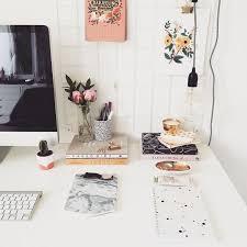 cozy home office desk furniture. some delicate office inspo cozy home desk furniture e