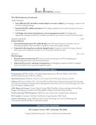 Resume Resume Descriptions Amiable Resume Skills And