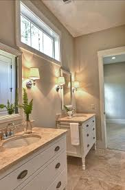 swinging what paint for bathroom walls bathroom paint color white sand or one shade lighter with