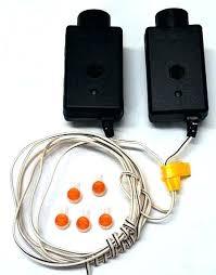 liftmaster garage opener garage door sensor yellow light garage door opener safety eyes garage door safety