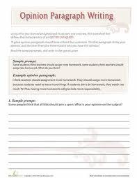 mega essays account < custom paper service mega essays account
