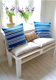 how to make pallet furniture. Wonderful Pallet Learn How To Make Pallet Furniture With These Simple Step By  Tutorials With All For How To Make Pallet Furniture A