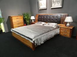 Perth Bedroom Furniture Rose Hannah Furniture Perth Highest Quality Timber Furniture Sydney