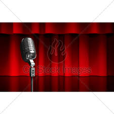 as well  additionally On Stage · GL Stock Images as well On Stage · GL Stock Images also  also  in addition  in addition  as well On Stage · GL Stock Images further On Stage · GL Stock Images furthermore On Stage · GL Stock Images. on 5740x3722