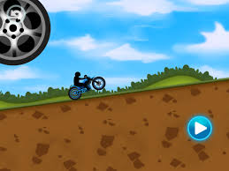Fun Kid Racing - Android Apps on Google Play