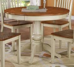 36 round dining table inch round dining table dining tables inch dining table with leaf inch