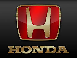 jdm honda logo wallpaper. Delighful Wallpaper Honda Emblem Logo Wallpaper With Jdm Wallpaper M