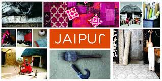jaipur rugs fables fb19 rug page 2 of 4 the official blog jaipur rugs