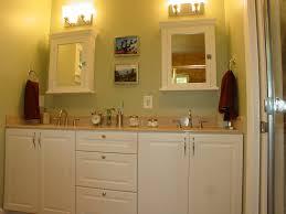 bathroom cabinets san diego. Bathroom Vanities In San Diego Best Of Cabinets Builders Surplus Discount Kitchen Go E