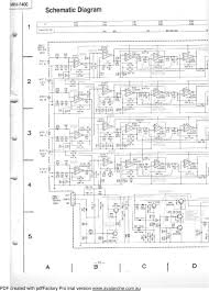 mrv f400 wiring diagram wiring diagram and schematic alpine uksaabs view topic improving the standard saab stereo on a