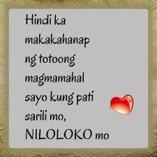 Sweet Tagalog Good Morning Quotes Best Of 24 Beautiful Tagalog Love Quotes With Images