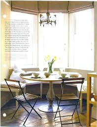 round table with bench round table with bench seat round table with bench seat round table