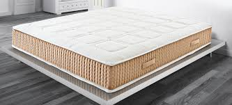 best mattress in the world. Plain Mattress MORFEUS  The Joy That Comes From Sleeping On Worldu0027s Best Mattress To Best Mattress In The World H