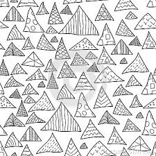 black and white background images hipster. Unique White Black And White Hipster Pattern Background  Photo5 On And White Background Images Hipster N