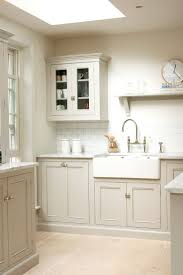 painted kitchensBest 25 Painted kitchen cabinets ideas on Pinterest  Painting