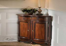 Living Room Corner Cabinet Girls Living Room Corner Cabinets 64 With Additional Luxury Home