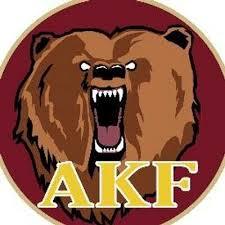 Abby Kelley HS (@AKFHighSchool) | Twitter