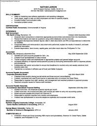 Open Office Resume Template Open Office Resume Templates Free Free Samples Examples 86